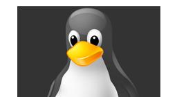 Linux(CentOS 7)の初期設定【root/ログイン認証変更】