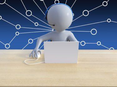 ヘルプデスク:無料でチケット自動登録や集計システムを構築【選定編】